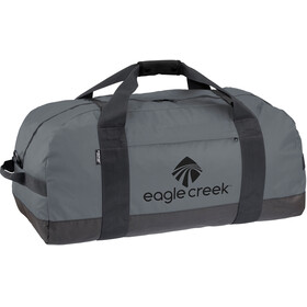 Eagle Creek No Matter What - Equipaje - L gris